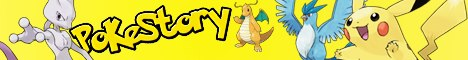 Pokemony PokeStory Gra Pokemon Online